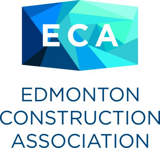 ECA_Logo_July2014_Vertical.jpg